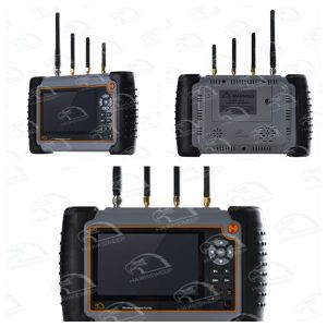 Wireless Camera Hunter Hs-5000A pictures & photos
