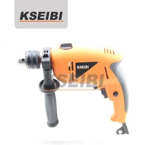Kseibi 500watt 13mm Impact Drill/Electric Drill pictures & photos