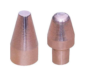 Electrode Cap for Spot Welding pictures & photos