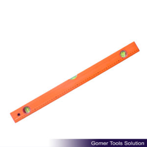Hot Selling Aluminium Alloy Spirit Level (LT07250)