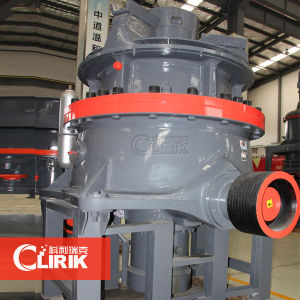Free Charge Repairing Cone Crusher pictures & photos