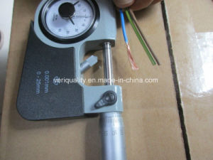 Reliable Quality Control Inspection Service for Power Code at Yuyao, Zhejiang pictures & photos