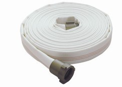 Double Jacket Hose (10bar to 25bar) pictures & photos