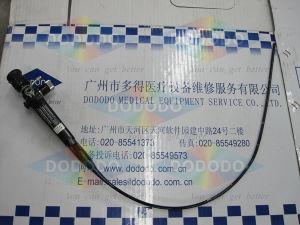 Repair Pentax F1-16rbs Fiber Scope pictures & photos