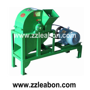 Chile Popular Farm Straw Crusher, Used Crusher for Sale pictures & photos
