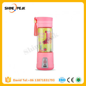 Portable Fruit Blender Food Mixer Fruit Mixer Fruit Blender Price pictures & photos