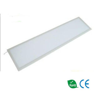 LED Panel Light with High Qulaity SMD LEDs (BL-PL36S12030-1) pictures & photos