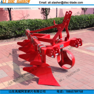Farm Tools New Design Moldboard Plow for Sale pictures & photos