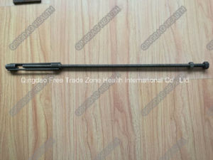 Customized Coil Tie Bolt, Hex Head, Construction Hardware pictures & photos