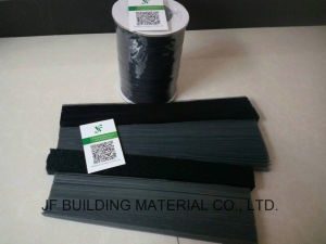 Polyester Material Plisse Window Insect Screen pictures & photos