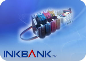 No. 1 Ink Hotsell Inket Ink, CISS Ink, Dye Ink, Refll Ink Printing Ink for Epson, Canon, HP. Brother, Lexmark, Novajet, Kodak Printer