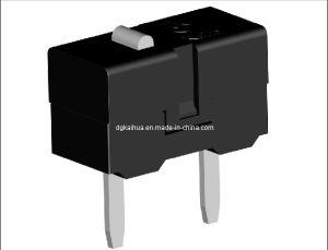 Micro Switches (MI855701D01)