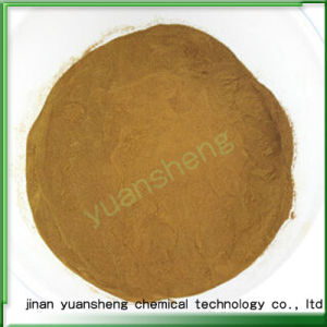Naphthalene Superplasticizer-Snf pictures & photos