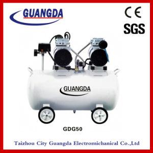 50L Air Compressor (GDG50) pictures & photos