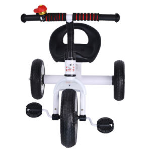 2017 China New Model Children Tricycle for Sale pictures & photos