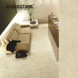 Excellent Quality Marble Pattern Glazed Floor Tile 600*600 pictures & photos