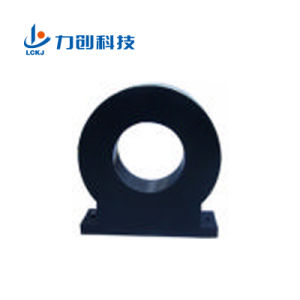 Power Supply Lcta77c Vertical Feedthrough Micro Precision Current Transformer pictures & photos