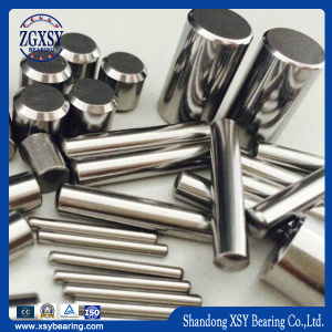 Bearing Accessories Wholesale to Roller Distributor Needle Tapered Roller DIN5402-3-2012 Material 1.3505 pictures & photos