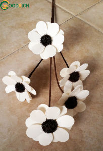 Wooden Flower Bouquets Various in Many Colours pictures & photos