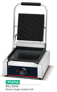 Food Equipment pictures & photos