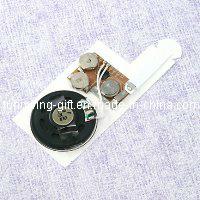 Voice/Sound Card Module (TS-006) pictures & photos