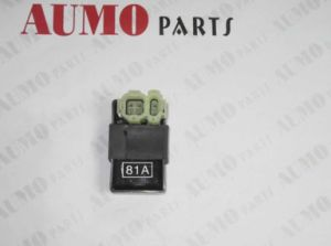 Cdi for CPI Gtx125 Motorcycle Cdi pictures & photos