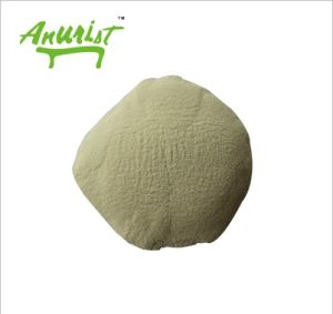 2016 Reliable China Supply Vitamin E Feed Grade pictures & photos