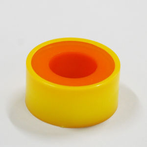 19mm PTFE Teflon Tape pictures & photos