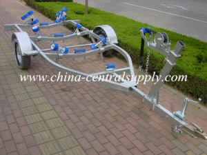 4.5m Boat Trailer (BCT0102) pictures & photos