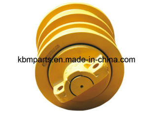 Undercarriage Spare Parts---Track Roller, Roller, Bottom Roller, Lower Roller (9G8034) pictures & photos