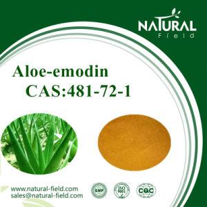 Aloe Extract Aloin 10%, 20%, 40%, 90%, 98% pictures & photos