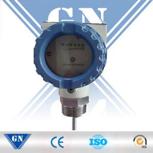 4-20mA Flow Control Valve (CX-FS) pictures & photos