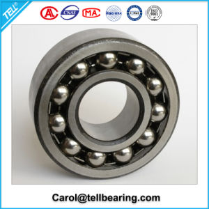 Deep Groove Ball Bearing, Roller Bearing with Mounted Bearings