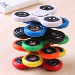 Simple Hands Spinner More Colors Could Turn 2 Mins pictures & photos