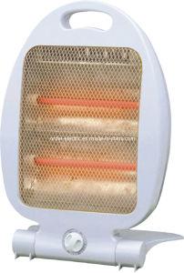 Quartz Heater (OD-NSBC01) pictures & photos