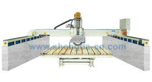 Bridge Cutting Machine (ZDCQ-600-4)
