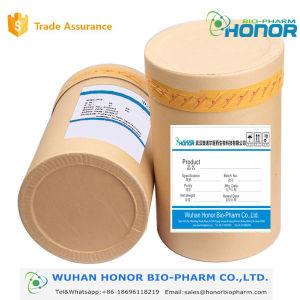 Clomiphene Citrate Antineoplastic Crude Drug Clomiphene pictures & photos