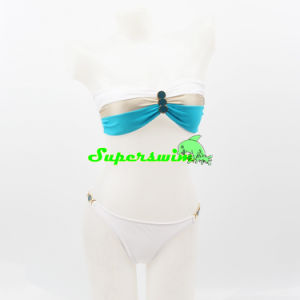 Help You Manufacture Your Designs of Swimwears pictures & photos