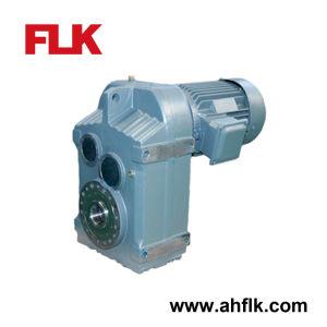 Sew Equivalent Geared Motors F37-F157