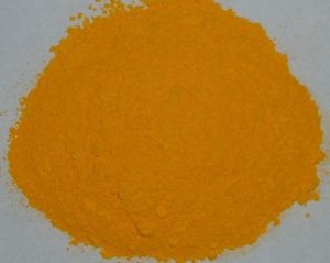Pigment Yellow 12 pictures & photos