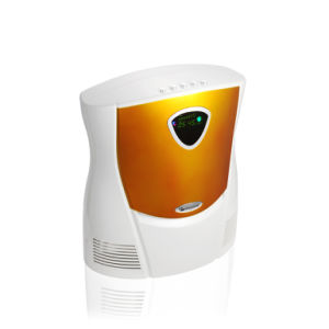 Room Air Purifier Flora R801