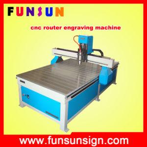 Woodworking CNC Engraver, Wood CNC Engraver (JD1325M) pictures & photos