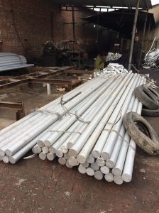 Aluminium Scrap 6063 for Sale pictures & photos