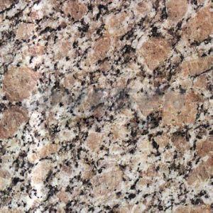 G383 (granite)