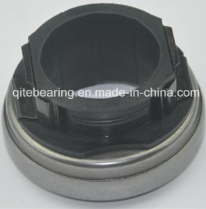 Clutch Release Bearing for Daewoo -Auto Spart Part-Wheel Bearing pictures & photos