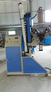 Desiccant Filling Machine pictures & photos