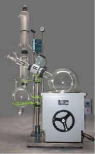 Biobase Re-1002/3002/5003 Rotary Evaporator, 0-110rpm pictures & photos