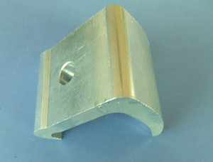 Folding Sheet Metal and Stamping Part with Competitive Price for Housing pictures & photos