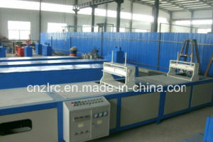 Composite Profile Line Pultrusion Machinery pictures & photos