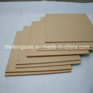 Paperboard pictures & photos